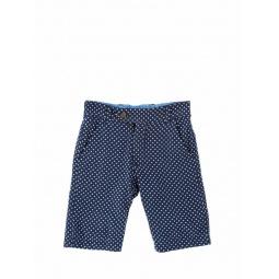 Купить Шорты двухсторонние Fore!! Axel and Hudson Reversible Board Shorts