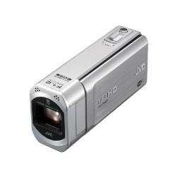 фото Видеокамера JVC GZ-VX715