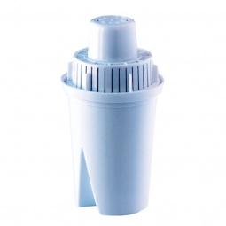 Купить Комплект модулей сменных фильтрующих Аквафор В100-15: 3 шт.