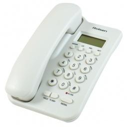 Купить Телефон Rolsen RCT-300
