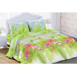 фото Комплект постельного белья Любимый дом «Ямайка». 1,5-спальный