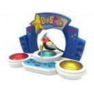 Купить Игрушка интерактивная Digibirds «Птичка со сценой». В ассортименте