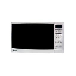 фото Микроволновая печь LG MH6341N