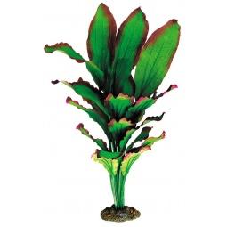 Купить Искусственное растение DEZZIE 5610181
