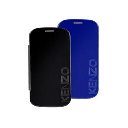 фото Чехол Kenzo Chick Case для Samsung S4