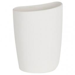 Купить Стакан керамический Spirella ETNA