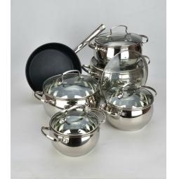 фото Набор посуды Mayer&Boch MB-20876