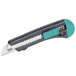 фото Нож строительный Wolfcraft 4146000