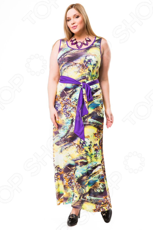 Платье Размер 50 Купить В Москве