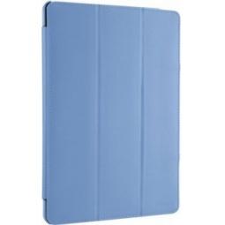 Купить Чехол для iPad 5 Targus THD03806EU