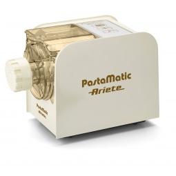 Купить Машинка для пасты Ariete 1591 Pasta Matic