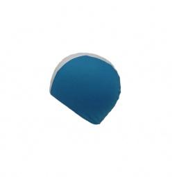 фото Шапочка для плавания Larsen 3243. Цвет: белый, синий