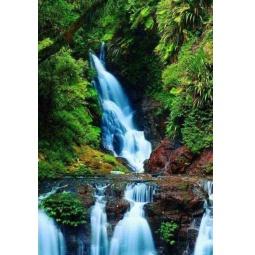 Купить Пазл 1500 элементов Step Puzzle «Водопад»