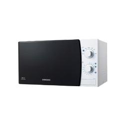 фото Микроволновая печь Samsung ME711KR