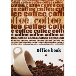 фото Колледж-тетрадь Бриз Coffee Break