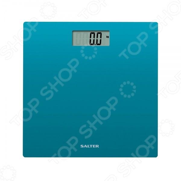 Весы Salter 9069 весы напольные salter 9069 g