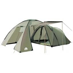 Купить Палатка Trek Planet Montana 4