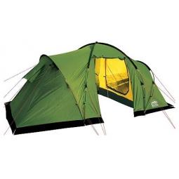Купить Палатка KSL Macon 4