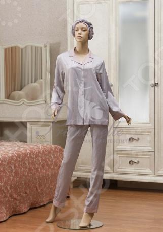 Рубашка женская Primavelle Ronico Tencel