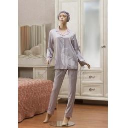 Купить Рубашка женская Primavelle Ronico Tencel
