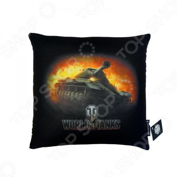 ������� ������� World of tanks World of Tanks MT-WT031517
