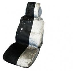 Купить Накидка на сиденье GT Auto Accessories CM-1066