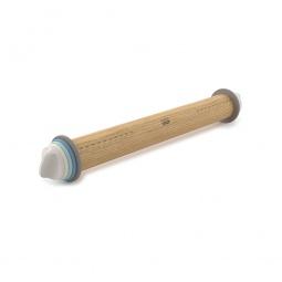 Купить Скалка регулируемая Joseph Joseph Adjustable Rolling Pin 20036