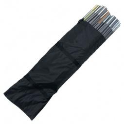 Купить Комплект дуг для палатки Alexika Sanitar Zone Plus