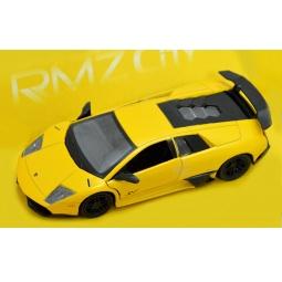 Купить Модель автомобиля RMZ City Lamborghini Murcielago LP670-4. В ассортименте