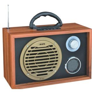 Купить Радиоприемник СИГНАЛ БЗРП РП-317