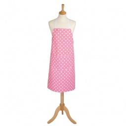 фото Фартук Dexam «Фламенко». Цвет: розовый, белый