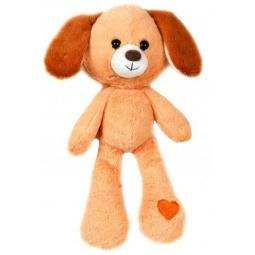 фото Мягкая игрушка Fancy «Собачка Банди»