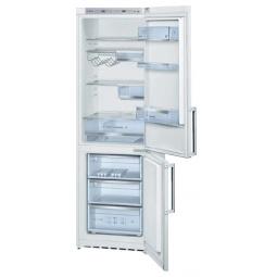 Купить Холодильник Bosch KGS36XW20R