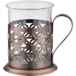 Купить Набор чашек TimA FD-001