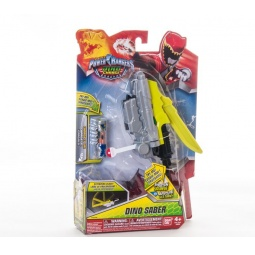 фото Оружие игрушечное Power Rangers «Дино»