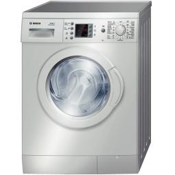 Купить Стиральная машина Bosch WAE 24468