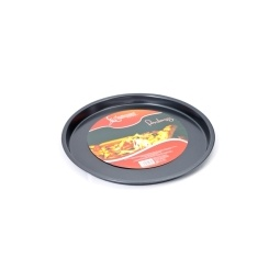 фото Форма для пиццы Universal 11080