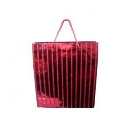Купить Пакет подарочный Miraculous МС-2007. В ассортименте