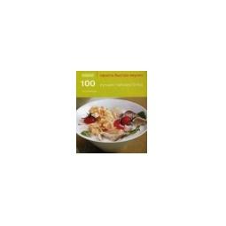 Купить 100 лучших тайских блюд