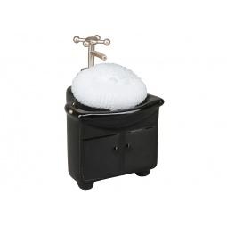 Купить Дозатор для моющего средства Rosenberg 7484-3