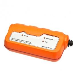 Купить Устройство зарядное Carstel S-80022