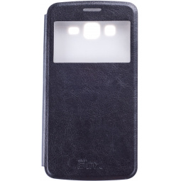 фото Чехол skinBOX Lux AW для Samsung Galaxy Grand 2 SM-G7102