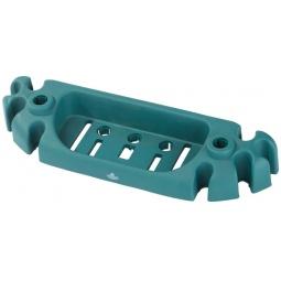 Купить Кронштейн настенный для поливочного инструмента Raco 4262-55/582