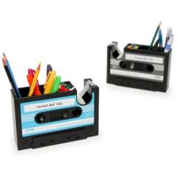 Купить Органайзер для рабочего стола J-me Rewind