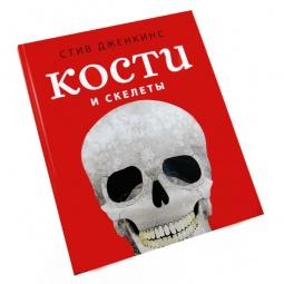 Купить Кости и скелеты