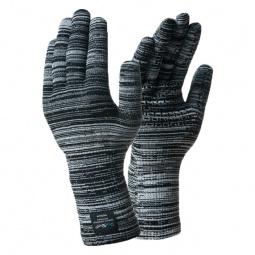 Купить Перчатки водонепроницаемые DexShell DG320 Alpine Contrast