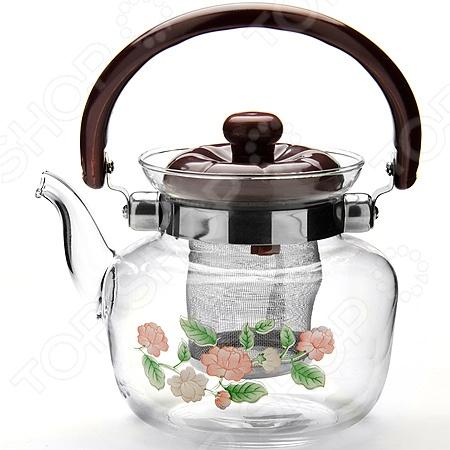 Чайник заварочный Mayer&Boch MB-2588