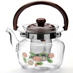 Купить Чайник заварочный Mayer&Boch MB-2588