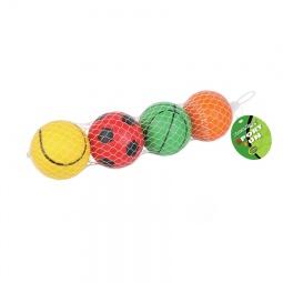 фото Набор мячей Far&Near FN-PU0807-4