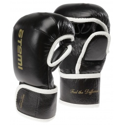 фото Перчатки для карате ATEMI LTB19107. Размер: L